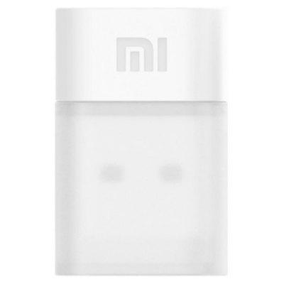 Original Xiaomi 150Mbps Portable USB2.0 Mi WiFi Access Point Adapter