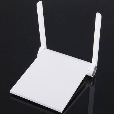 Chinese Version Xiaomi Mi WiFi Mini Router