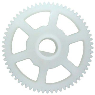 Spare Gear Wheel for RC Quadcopter