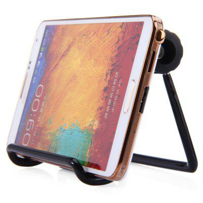 Фото ANDE Metal Phone Tablet Stand Bracket of Adjustable. Купить в РФ