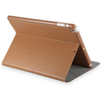 GGMM Ultrathin Smart Tablet PC Case Cover
