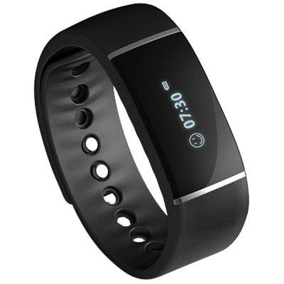 E - Band Smart Wristband Bluetooth Watch