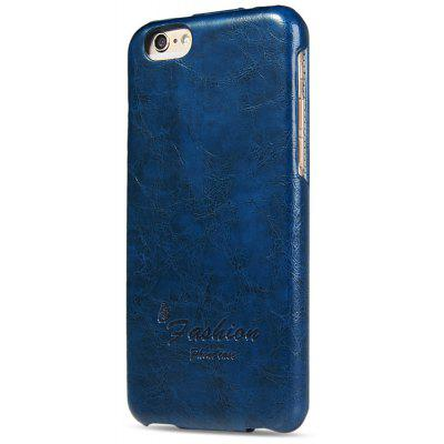 PU Leather Vertical Flip Cover Case