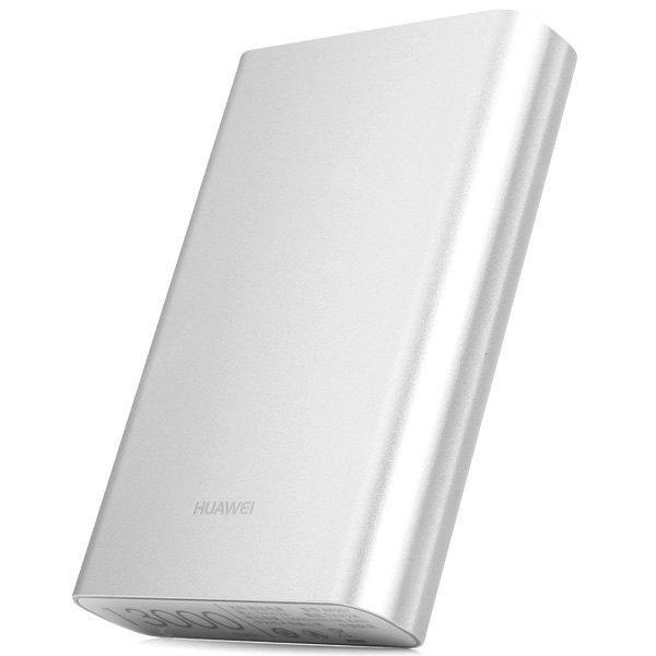 HUAWEI AP007 13000mAh Mobile Power Bank Portable External Battery