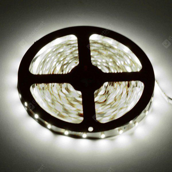 HML 5 Meters 36W 300 x SMD 3528 Flexible LED Strip Lighting