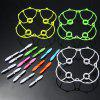 RC Quadcopter Parts deal