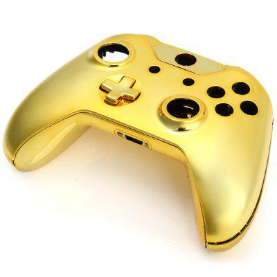 Metal Case for XBOX ONE Wireless Game Joypad