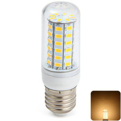 Sencart 11W E26 56 SMD 5730 LED Corn Lamp