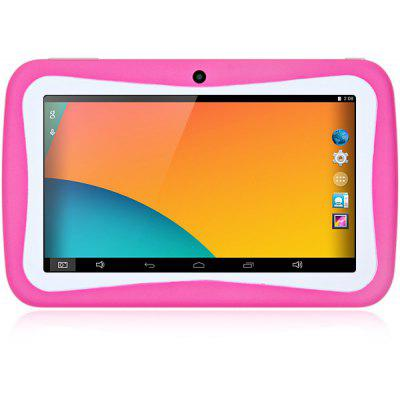 M755E5 Kids Tablet PC Image