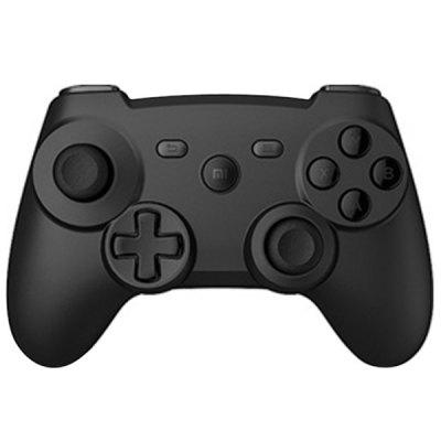 Original Xiaomi Wireless Bluetooth Gamepad