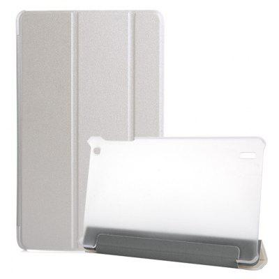 8 inch Full Body Case for Teclast p80 3G / x80HD Tablet PC