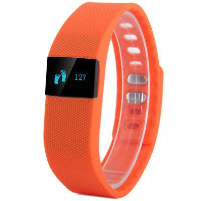 TW64 Smart Sports Wristwatch