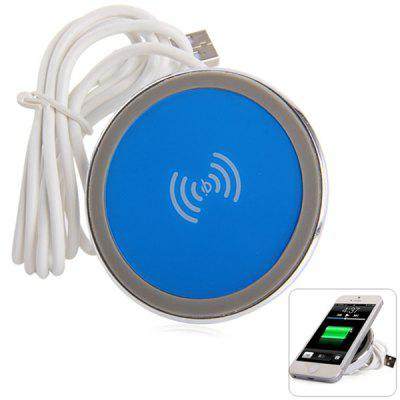 Qi Wireless Charger Transmitter Pad