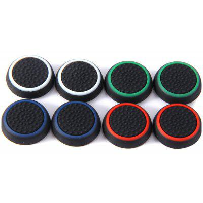 Wearable Controller Accessory Kits Button Caps for PS4 / XBox One - 8pcs детские штаны other 3663 2015 1 2 3 4