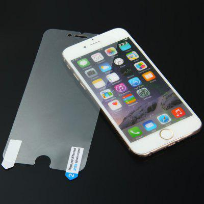 Practical Phone Screen Protector of High Definition Design for iPhone 6 6S -  4.7 inch