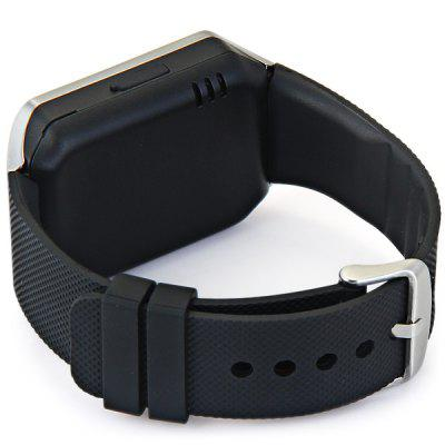 Фото DZ09 Single SIM Smart Watch Phone for Android. Купить в РФ