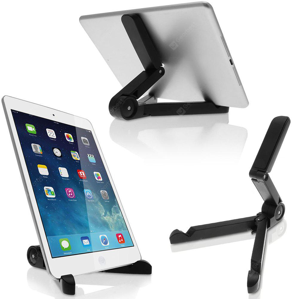 Supports de Tablette Android Pliable Portable