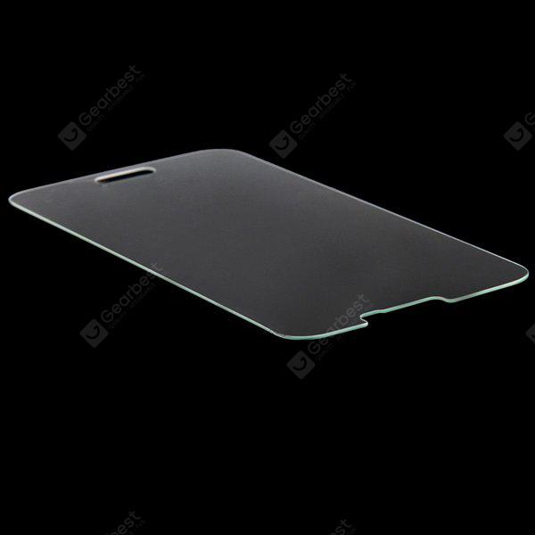 TRANSPARENT, Mobile Phones, Cell Phone Accessories, Samsung Accessories, Samsung S Series