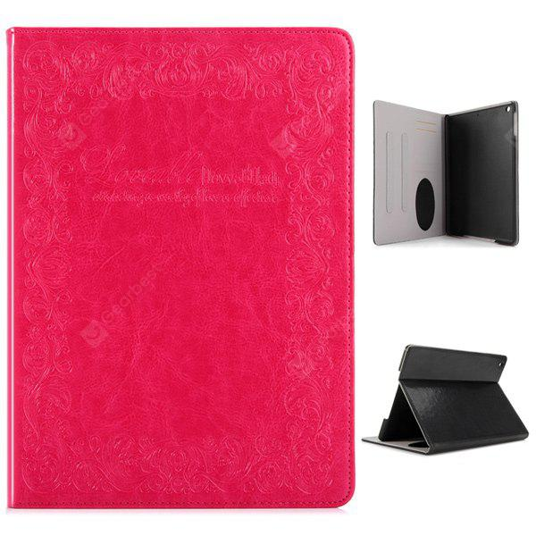 ROSE MADDER, Mobile Phones, Apple Accessories, iPad Accessories, iPad Cases/Covers