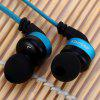 Earbud Headphones photo