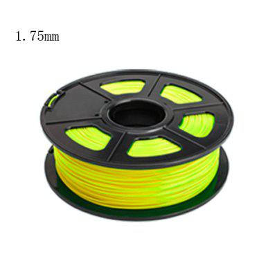 Sunlu HIPS 1.75mm 3D Printer Filament - 400m