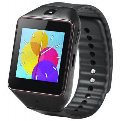 ZF12 Infrared Smart Bluetooth 3.0 4G Memory Watch