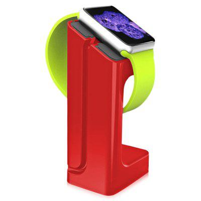 Special Watch Stand Charging Holder Bracket for Apple Watch