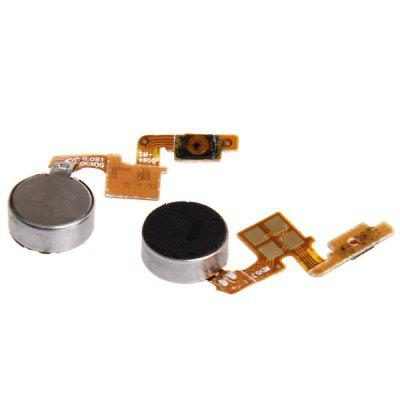 Replacement Power Button Vibration Motor Vibrator Flex Cable for Samsung Galaxy Note 3 N9000