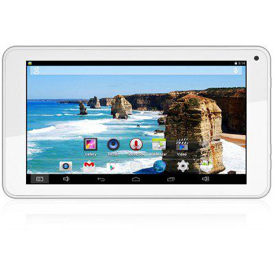 Ainol NOVO 7 7 inch Android 4.4 Tablet PC