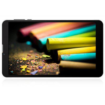 Teclast X70 7 inch Android 4.4 3G Phablet
