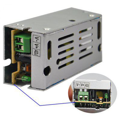 S - 12 - 12 12W 12V / 1A Switch Power Supply Driver for LED Light and Surveillance Security Camera ( 110  -  220V )
