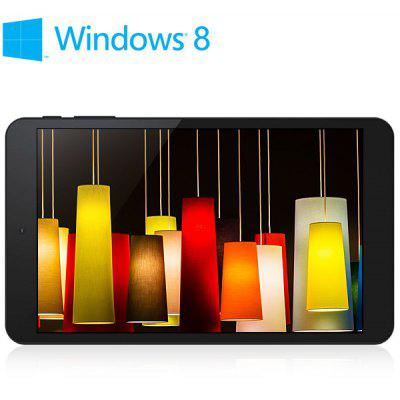 PIPO W4 8 inch Windows 8.1 + Android4.4 Tablet PC