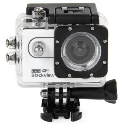 Blackview Hero 1 WIFI 2 inch Sports Motion Camera Video Camcorder