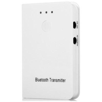 TS  -  BT35F02 Multifunctional Bluetooth TV Audio Receiver