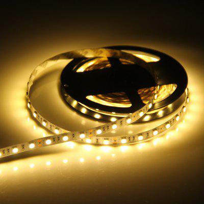 12V 72W LED Light Strip