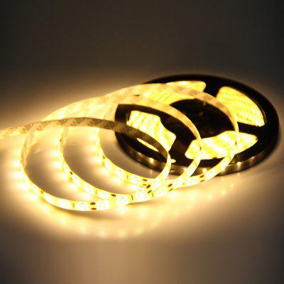 IP65 Water Resistant DC 12V 5m 60W SMD5730 300 LEDs LED Light Strip