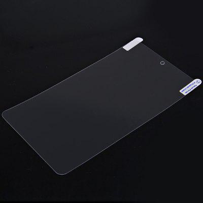 Screen Protector for Chuwi Vi8 / Vi8 Plus / Hi8 Tablet PC