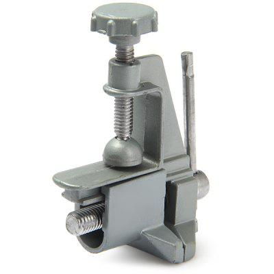 WLXY 806 Mini Bench Vice Professional Fixed Repair Tools Support Jig