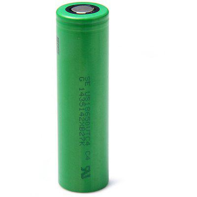 US18650VTC4 3.7V 2100mAh 18650 Battery