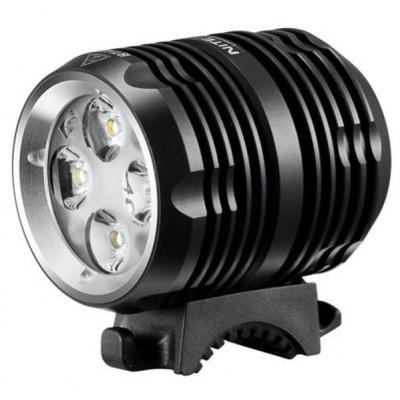 Nitefighter BT40S Cree XP-G2 Bianco Neutro LED Luce di Bicicletta