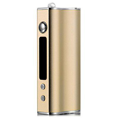 Kangxin Mini VF 50W Mod KX - 50D Chip Variable Wattage Mini Box Mod Temperature Protection VW Mod