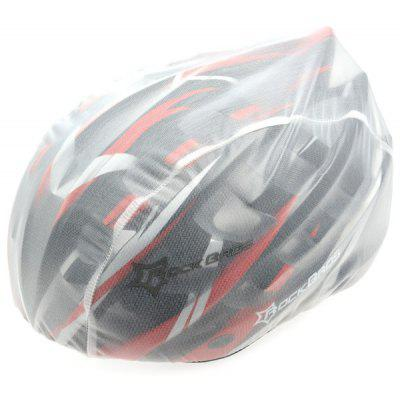 Rockbros Cycling Helmet Cover 2000MMH20 Index Waterproof
