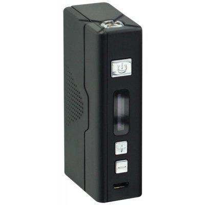 Kamry 40W Temperature Control Variable Wattage Mini Box Mod VW Mod