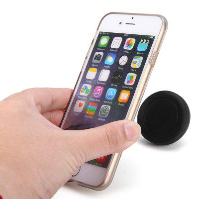 Фото Excelvan Universal Air Vent Magnetic Car Cellphone Mount Holder. Купить в РФ