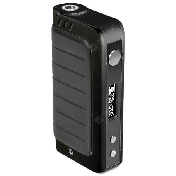 Genuine PIONEER4YOU IPV4 100W Variable Wattage Box Mod