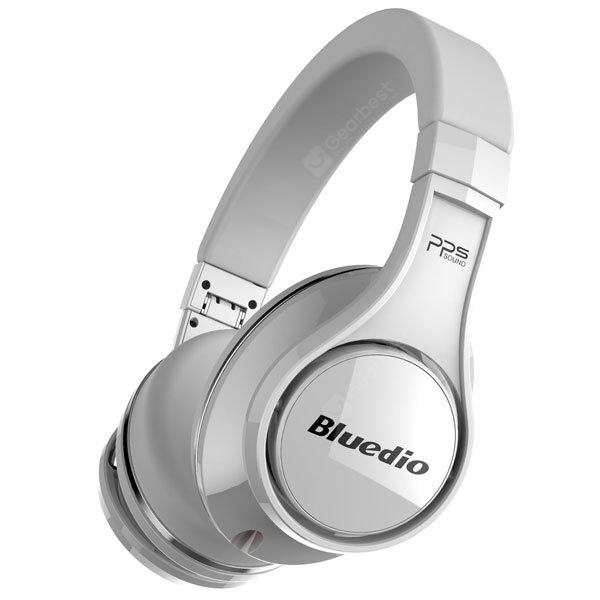 Bluedio UFO 8 Tracks 3D Sound Effect Wireless Bluetooth Headset Bluetooth V4 .1 Headphone for Smartphone Tablet PC Computers - Ft0.00  1ccff1f0ef