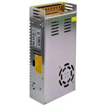 S-360-12 360W 12V / 30A Switch Power Supply Driver for LED Light and Surveillance Security Camera ( 110/220V )