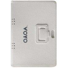 VOYO Q901HD Tablet PC PU Protective Case Cover