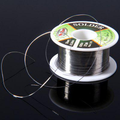 WLXY Solder Wire Reel Flux