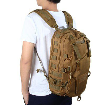 13L Multifunction Combination Outdoor Camouflage Tactical Backpack
